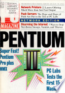 10 Jun. 1997