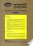 2002 - Vol. 13,N.º 6