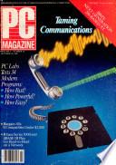 28 Oct. 1986