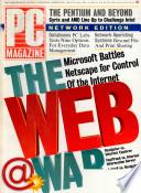 28 Mayo 1996