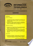2002 - Vol. 13,N.º 5