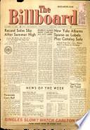 17 Oct. 1960