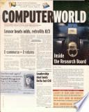 22 Dic. 1997