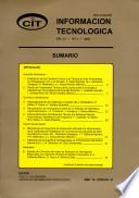 2003 - Vol. 14,N.º 3