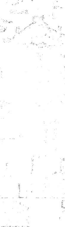 [ocr errors][graphic][ocr errors][merged small]