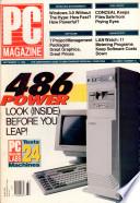 11 Sep. 1990