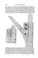 Página 1312
