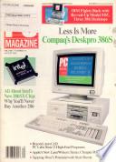 Ago. 1988