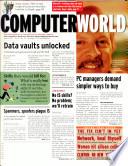 2 Jun. 1997