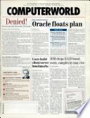 20 Feb. 1995
