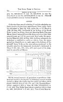 Página 815
