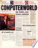 19 Oct. 1998