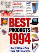 10 Ene. 1995