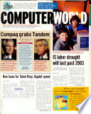30 Jun. 1997