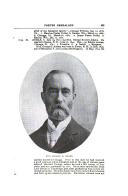 Página 823