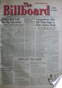 10 Feb. 1958
