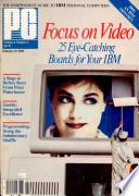 5 Feb. 1985