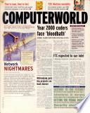 1 Jun. 1998