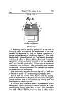 Página 725