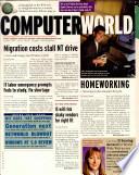 6 Oct. 1997