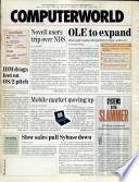 17 Abr. 1995