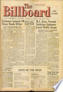13 Jul. 1959