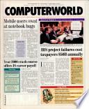 14 Oct. 1996