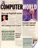 15 Sep. 1997