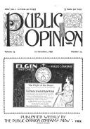 Página 769