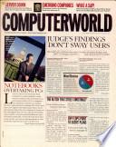 15 Nov. 1999