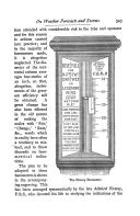Página 343