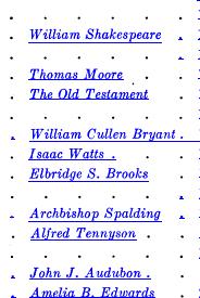 [merged small][merged small][merged small][merged small][ocr errors][merged small][ocr errors][ocr errors][merged small][merged small]