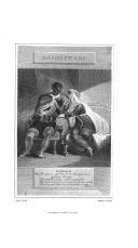 Página 234