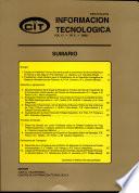 2000 - Vol. 11,N.º 3