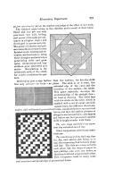 Página 221