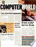 5 Mayo 1997