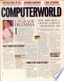 26 Abr. 1999