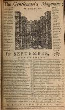 Página 749