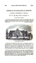 Página 436