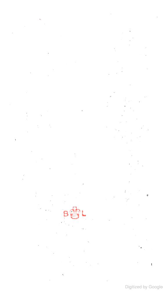 [ocr errors][subsumed][ocr errors][ocr errors][ocr errors]