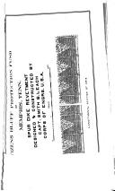 Página 2208