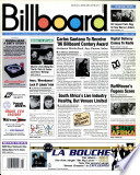6 Abr. 1996