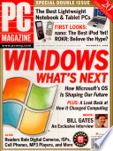 8 Nov. 2005