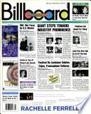 28 Mayo 1994