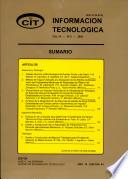 2003 - Vol. 2003