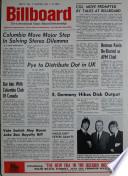 27 Jun. 1964