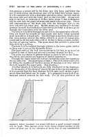 Página 3948