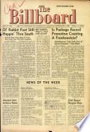 19 Mayo 1956