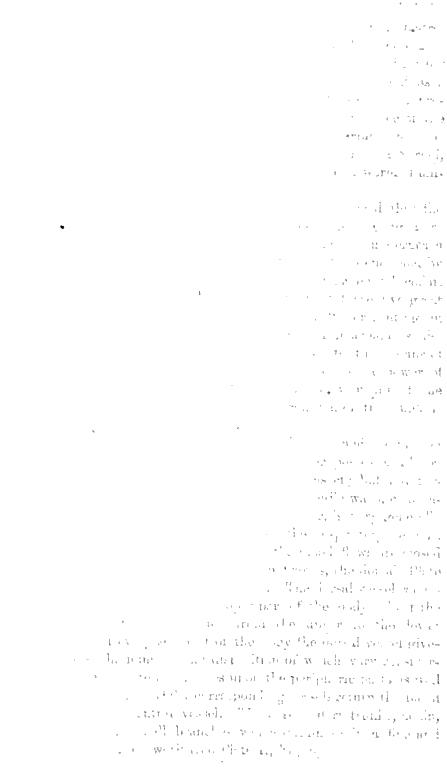 [ocr errors][ocr errors][ocr errors][merged small][ocr errors][ocr errors][ocr errors][ocr errors][ocr errors][merged small][ocr errors][ocr errors][ocr errors][merged small][ocr errors][ocr errors][ocr errors][ocr errors][ocr errors][ocr errors][ocr errors][ocr errors][ocr errors][merged small][ocr errors][merged small][ocr errors][ocr errors][ocr errors][ocr errors]