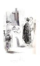 Página 1136